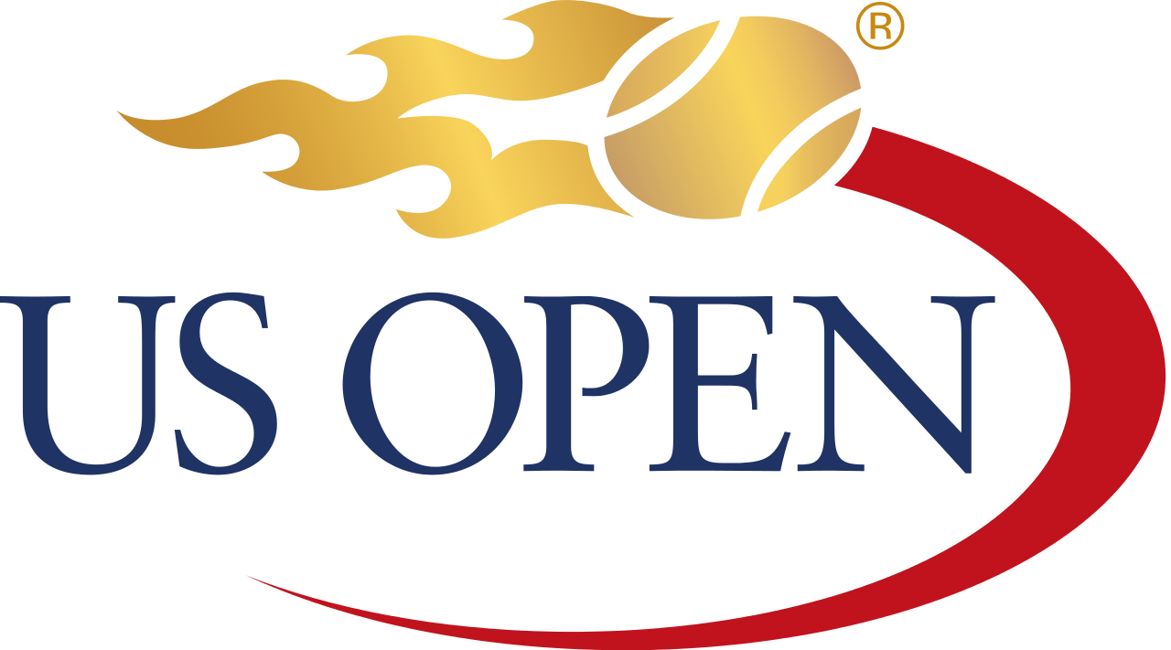 US-Open-logo-for-Headlines