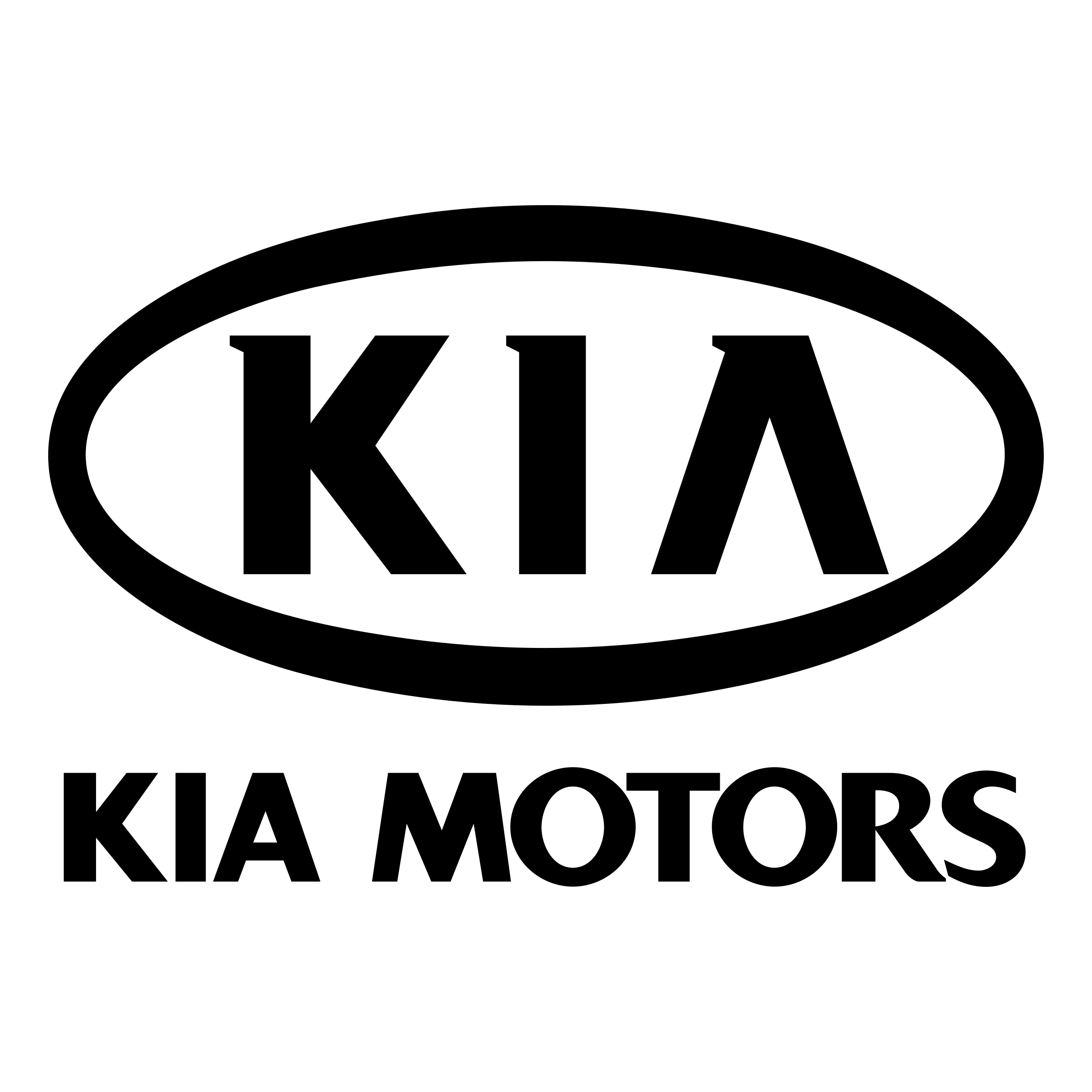 kia-motors-1-logo-png-transparent